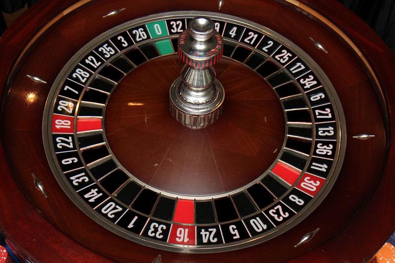 онлайн казино франк зеркало сайта