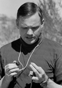neil armstrong impact - photo #5